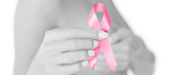 reconstruction mammaire par protheses antibes
