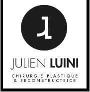 Docteur Luini – Chirurgie esthétique plastique et reconstructrice à Antibes et Cagnes sur Mer
