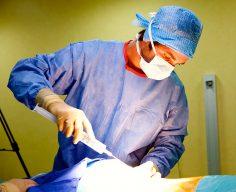 chirurgie-esthetique-nice-docteur-luini-2
