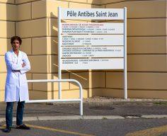 chirurgie-esthetique-nice-docteur-luini