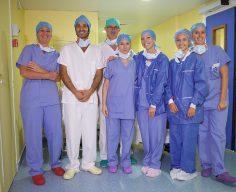 chirurgie-esthetique-nice-docteur-luini-3