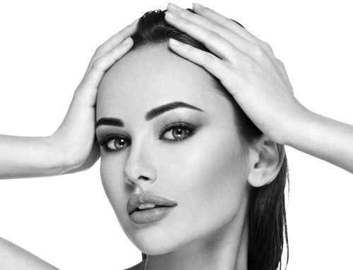 """Les techniques """" anti-âge """" pour lutter contre le vieillissement du visage"""